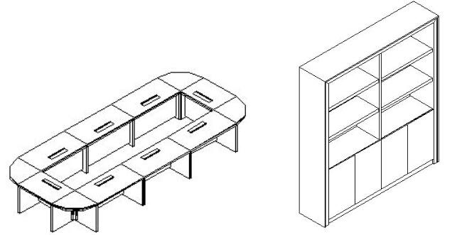 工程图 简笔画 平面图 手绘 线稿 650_331